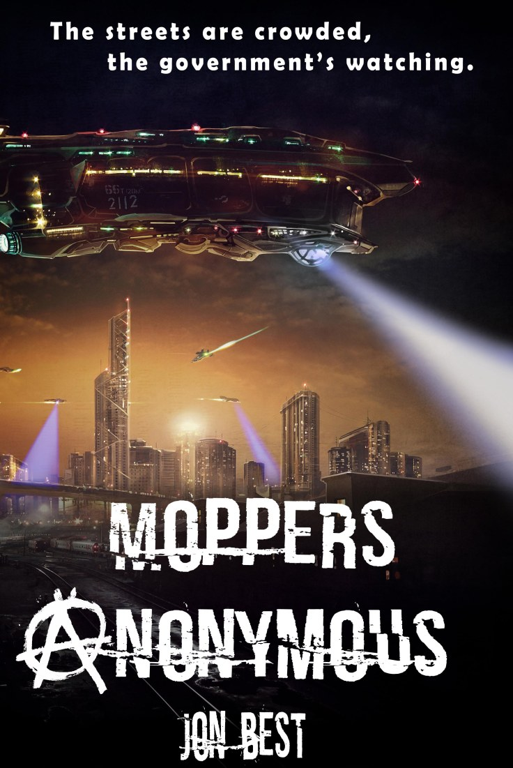 MoppersAnonCover
