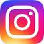 instagramnew64