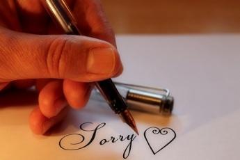 hand-schreiben-small