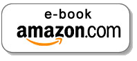 ebookAtAmazon