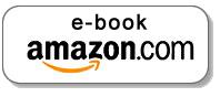 ebookAtAmazon