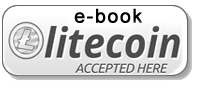 buy Moppers Anonymous Ebook with Litecoin