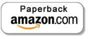 buy Moppers Anonymous Paperback At Amazon
