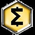 Smart Cash Logo